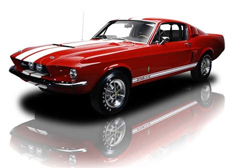 best ford mustang classic large collection of classic cars for ruelspot