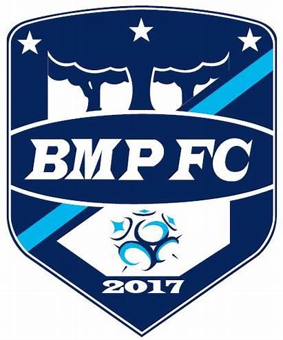 Bmp Fc Football Monsireigne Dating Senior Most