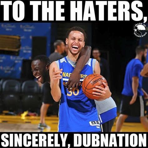 Golden State Warriors Memes - 29 best funny nba images on pinterest funny sports memes nba funny and sports humor
