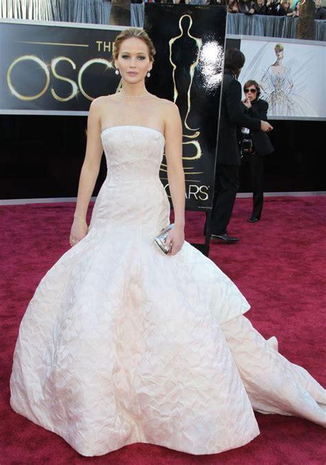 10 most expensive Oscar dresses | Ek Je Ache Blog | Oscar ...