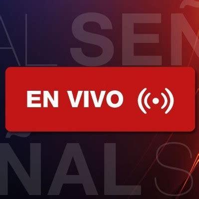 fans tv en vivo ver vtv en vivo gratis por internet venezuela online