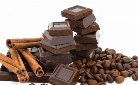 membuat coklat bubuk menjadi coklat batangan