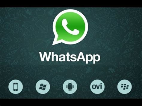 whatsapp messenger free for android apk filesblast