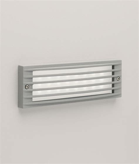 exterior led brick light ip54