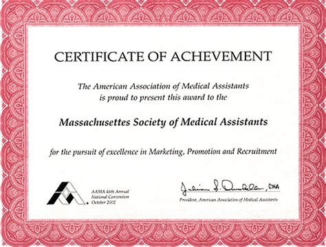 Untitled Document [medicalassistant]. Cash Advance On Lawsuit Funeral Homes Seattle. Nurse Practitioner Jobs Tampa Fl. Am I Eligible For A Va Loan Oracle Dba Blog. Encrypted Instant Messenger Writing For Hire. How To Set Up An Online Shopping Cart. Web Hosting Small Business Reviews. Treatment For Wisdom Tooth Pain. Homecare America Fredericksburg Va