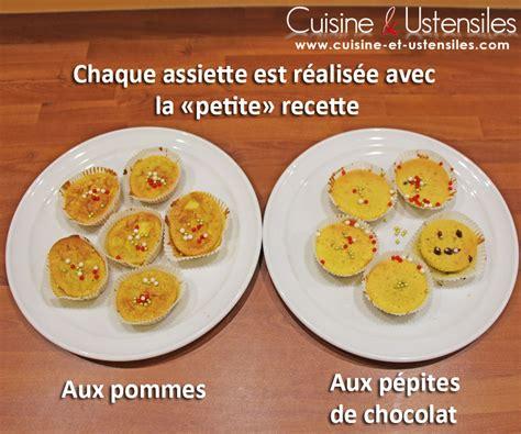recettes de cuisine pour enfants recette de gâteau facile pour les enfants le de