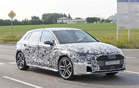 nuevo audi   audi cars review release raiacarscom