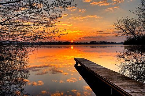 kommt der frühling kommt der fr 252 hling foto bild deutschland europe bayern bilder auf fotocommunity