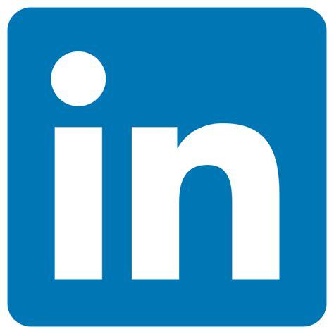 LinkedIn  Home Facebook