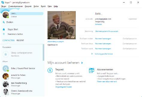 t駘馗harger skype bureau windows 8 skype downloaden windows 8 voor bureaublad ceogett