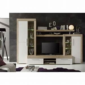 4 reasons to look for oak living room furniture sets With living room furniture sets australia
