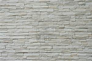 evens construction pvt ltd wall tiles With decorative wall tiles