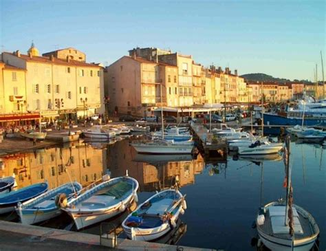 photos day tours in provence with our driver guides one day in provence 174