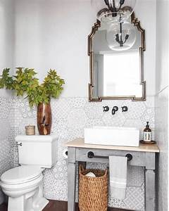 12, Best, Powder, Room, Ideas, U0026, Designs, For, Your, House, 2021
