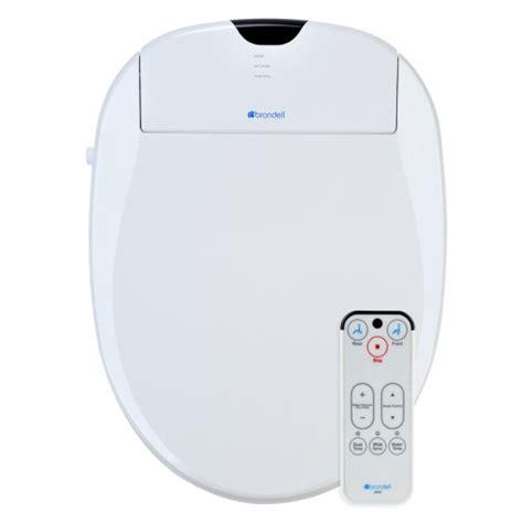 bidetking bidet toilet seat comparison clean sense dib 1500r vs brondell swash 900
