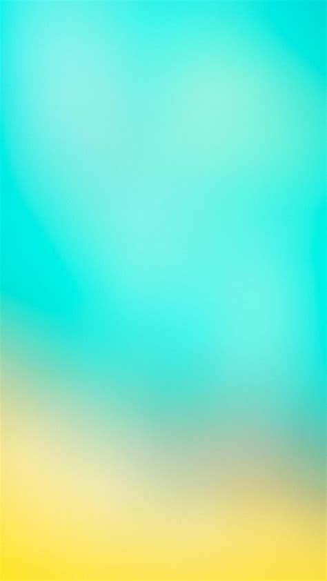 Cool Backgrounds Portrait by Blurred Colorful Vertical Portrait Display Wallpapers
