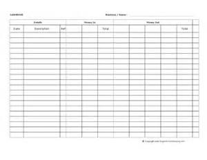 Budget Spreadsheet Template For Mac Cashbook Spreadsheet Template Company Documents