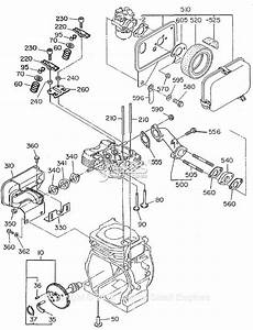 1998 Chevy S10 Engine Diagram