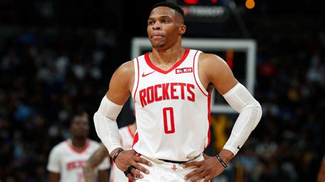 But before he could get all the way into the tunnel, a sixers fan hurled a box of popcorn at the wizards star. Source: Russell Westbrook's brother gets into verbal ...