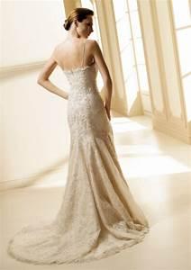 penny wedding dress wedding dresses scotland by With penny wedding dress