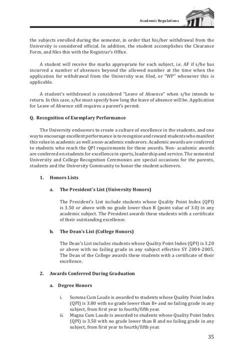 paper size of resume 28 images 10 resume paper