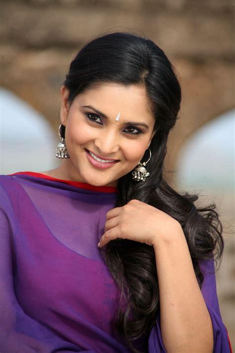 Porn Star Actress Hot Photos For You Kannada Actress