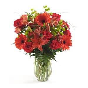 flowers for birthday quot happy birthday quot bouquet brithdays