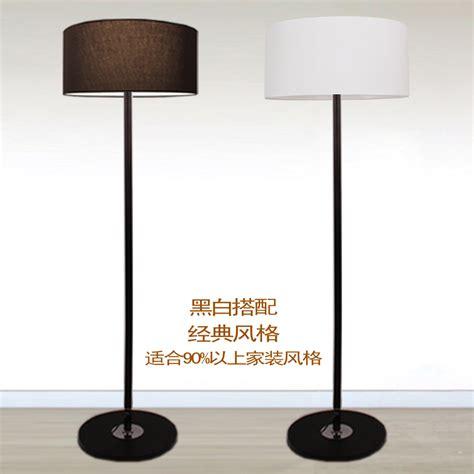 standing lights for bedroom modern bedroom floor gallery also standing ls images