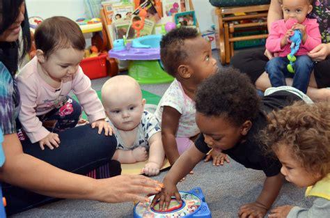 brighton day academy quality preschool in st augustine 623 | brighton day academy 02