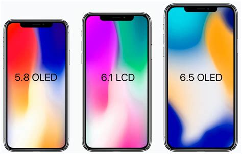 Mini Iphone X New Plans Leaked Best High Quality Iphone Games Wallpaper Tumblr Rose Gold Played Sports No Waiting Out Now Wont Turn On After Cold Weather When