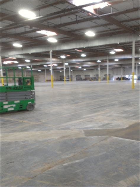 empire flooring los angeles inland empire los angeles and orange county concrete floors services