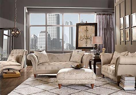 shop   alessandria  pc living room  rooms