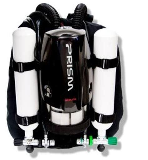 Best Rebreather For Deep Diving