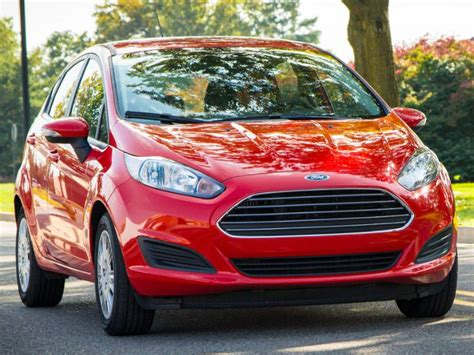 Cars That Get 30 Mpg by 10 Non Hybrid Cars That Get 30 Mpg Autobytel