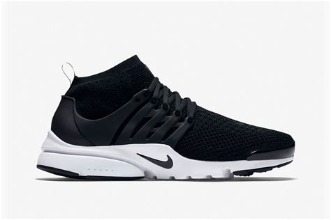 Top Rated Nike Running Shoes 2017  Style Guru Fashion