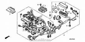 Cbr 900rr Wiring Diagram  1998 Cbr900rr Not Firing