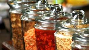 Lebensmittel Aufbewahren Ohne Plastik : so gesund lebt es sich plastikfrei erfahrungsbericht 2 jahre ohne plastik ~ Markanthonyermac.com Haus und Dekorationen