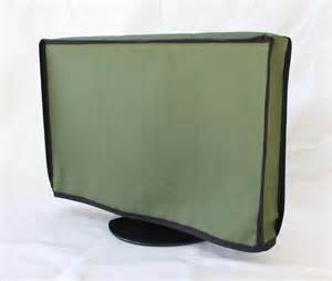 Naked  Outdoor TV Cover