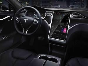 Tesla Porte Papillon :  ~ Nature-et-papiers.com Idées de Décoration