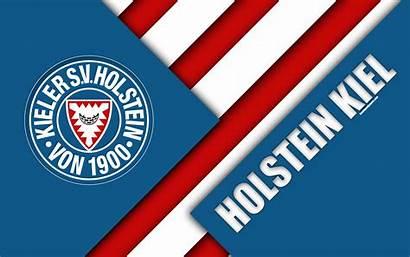 Kiel Football Holstein Club Fc 4k German