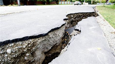 predict  earthquake curious