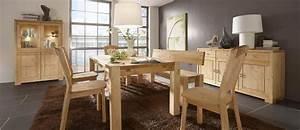 Massivholzmobel Eiche Wohnzimmer Ihr Traumhaus Ideen