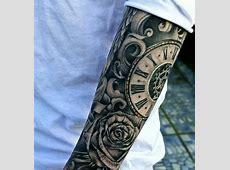 Mejores para hombre Ideas de tatuajes Pinterest