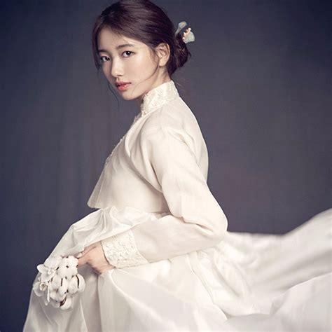spring rain gu family book  baek ji young