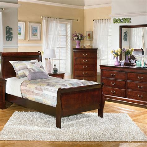 Jcpenney Bedroom Furniture Sets by Jcpenney Memorial Day Sales 2019 80 Appliances