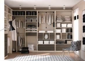 Armoire Chambre Petit Espace by Etablissements Sogal Dressings