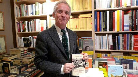 Libreria Cavour Lecco by Jim Gannon In Libreria A Il Times
