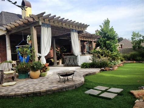 backyard oasis ideas joy studio design gallery  design
