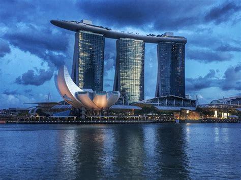 reisebericht singapur die besten tipps f 252 r einen stopover urlaub