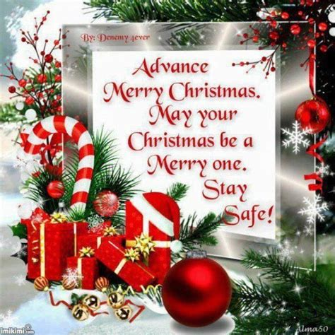 merry christmas in advance wallpaper advance merry christmas pictures photos and images for facebook pinterest and